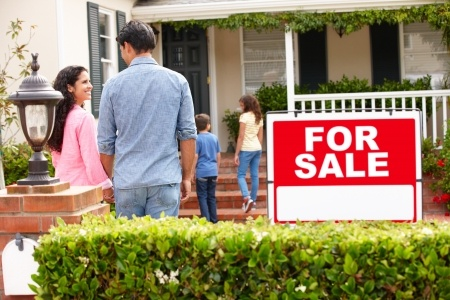 How to Sell a Tenant-Occupied Home