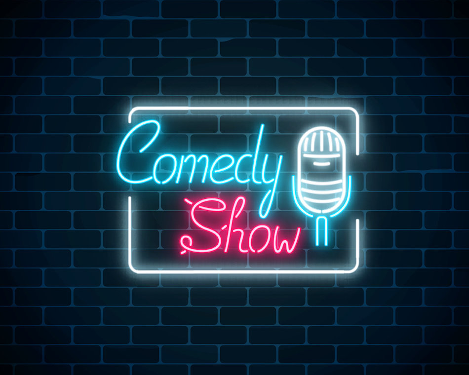 The Best Comedy Clubs in Edmonton
