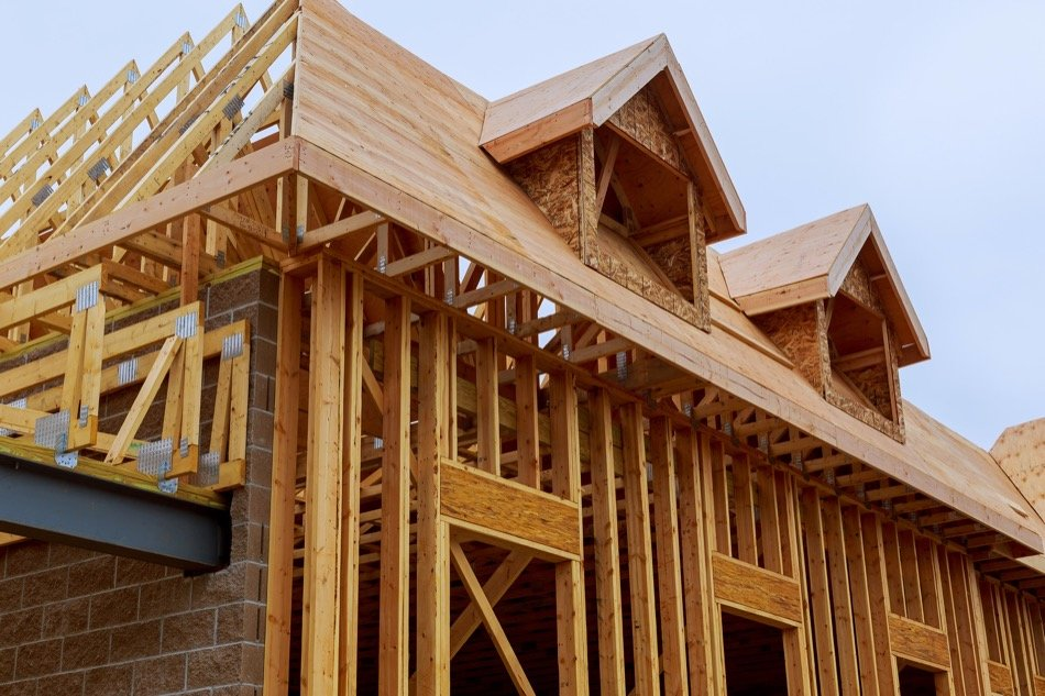How to Buy a New Construction Home in Canada