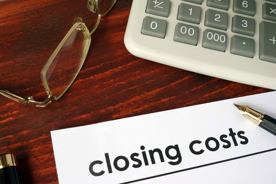 8 Closing Costs Home Buyers Need to Know