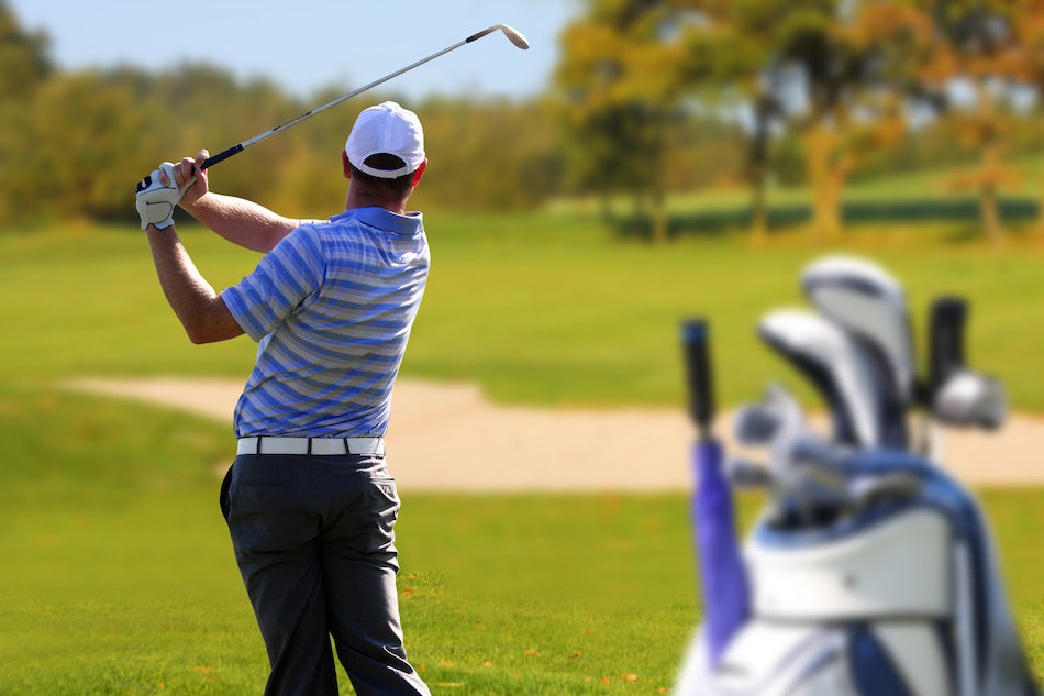 The Best Country Clubs in Edmonton
