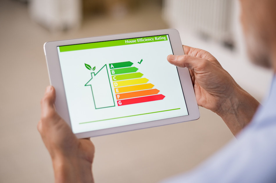 Saving Energy at Home With Your Thermostat