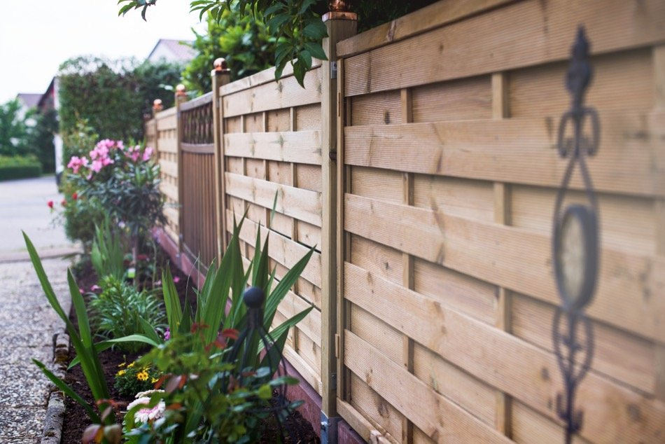 Choosing a Fence for Your Home? Here's What To Know