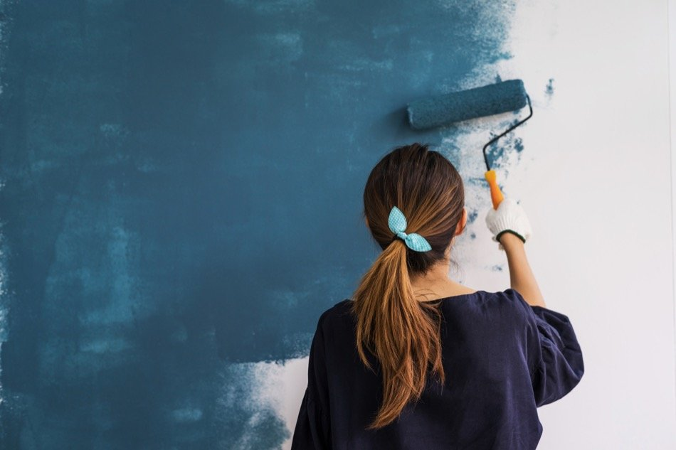 Home Painting Advice for Beginners