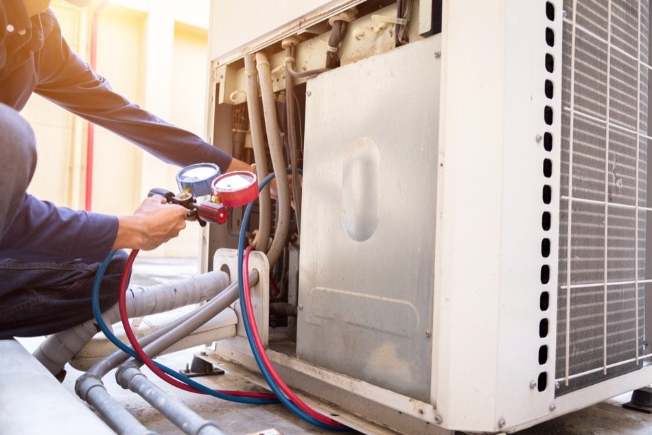 How to Take Care of Your HVAC System