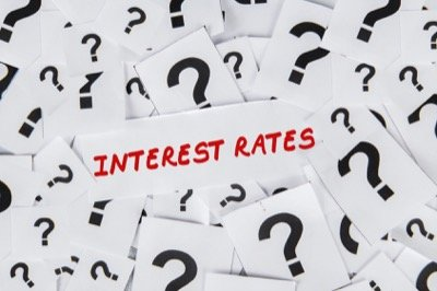 Interest Rates on Mortgage Loans