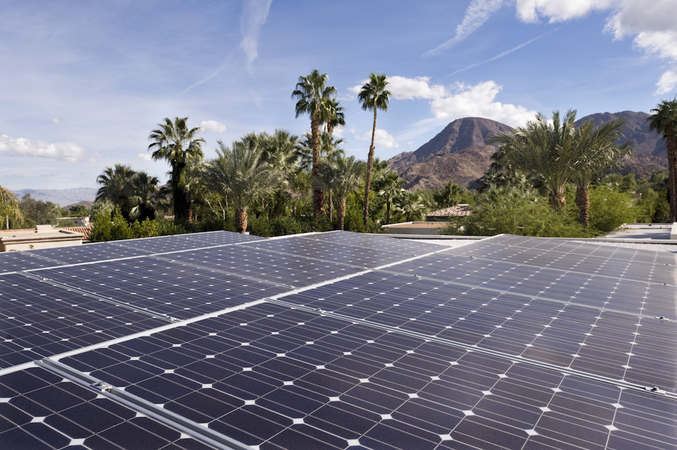 6 Benefits of Residential Solar Energy for Homeowners