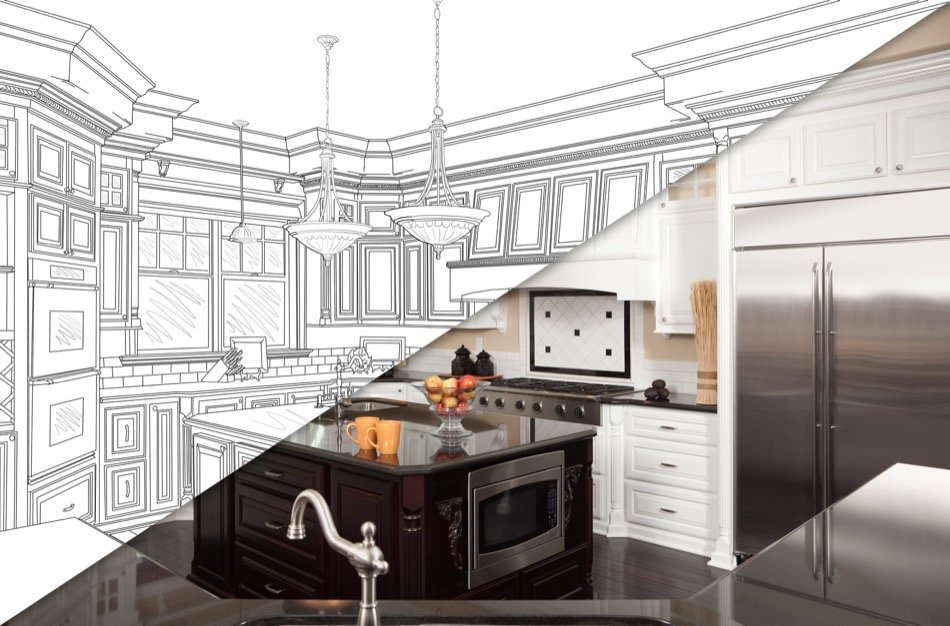 Kitchen Improvements that Help You Sell Your Home