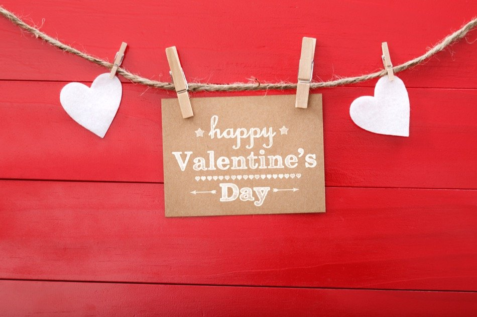 4 Must-See Valentine's Day Events in Edmonton, AB