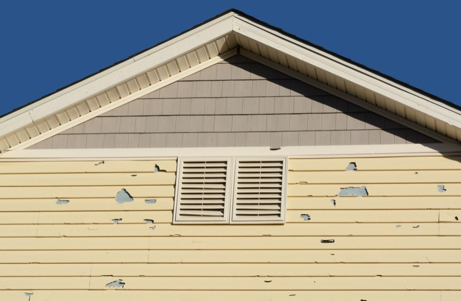 How to Choose the Right Home Siding for You