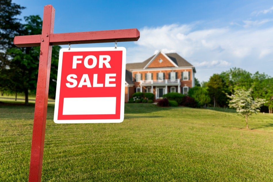 3 Red Flags You Need To Know When Buying a Home