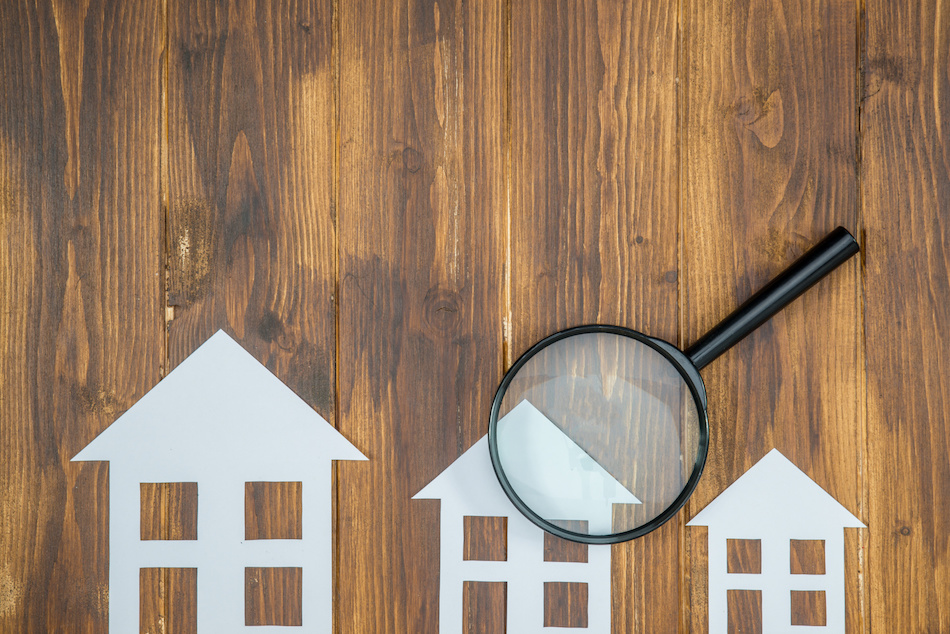 Questions to Ask Your Home Inspector When Buying a Home