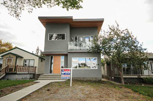 doon mature singles For sale: $249,900 - single family, 2 #208 9138 83 av nw, edmonton, alberta highlights of this condo include a large balcony with privacy from mature.