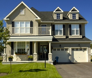 Majority Of House Types See Strong Price Gains In Third