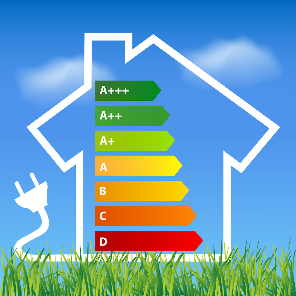 How Energy Efficient Upgrades Can Help Sell a Home