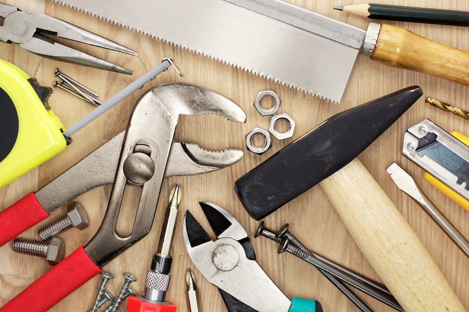 5 home improvements with the best roi - Best roi home improvements ...