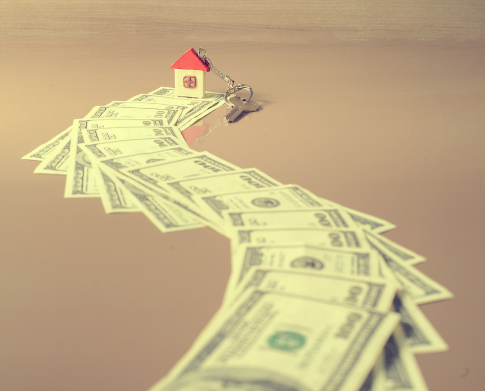 Down Payment Alternatives to Putting 20 Percent Down